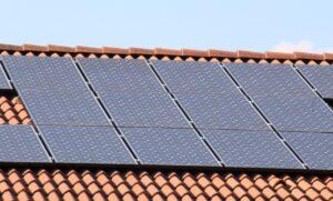 Solar PV Installers Sri Lanka